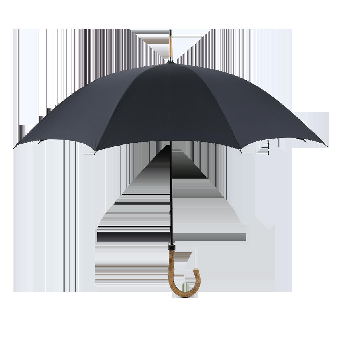 太鼓傘 復刻傘